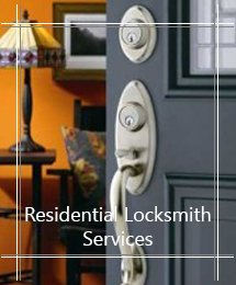 Advanced Locksmith Service Beltsville, MD 301-289-7759